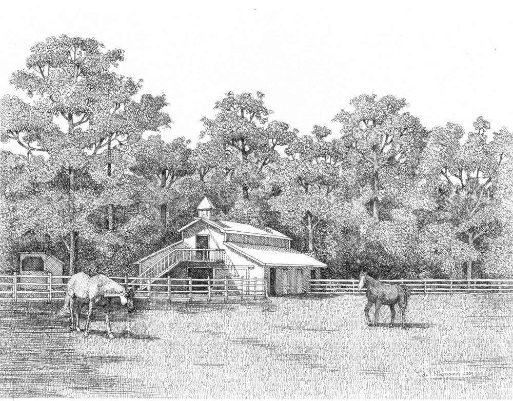 Landis Farm