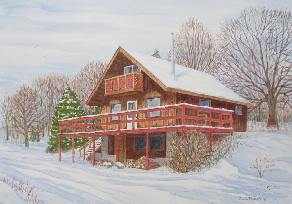 Vermont House final.jpg