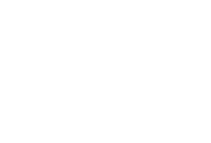 Assured Real Estate