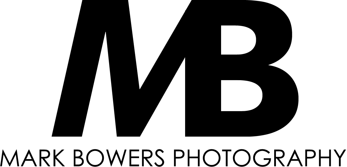 MARKBOWERS PHOTOGRAPHY