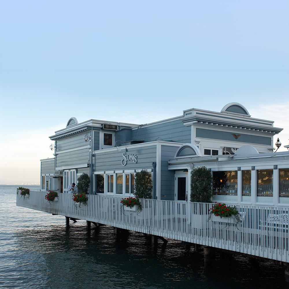 Great Scomas_sausalito_restaurant_north_sq
