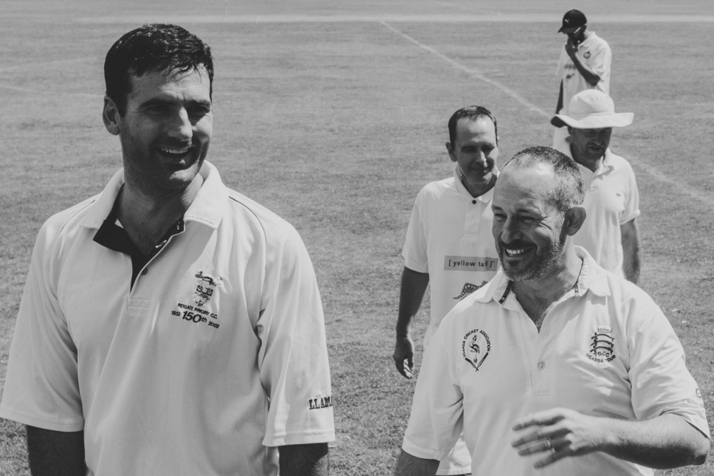 Cricket-99.jpg