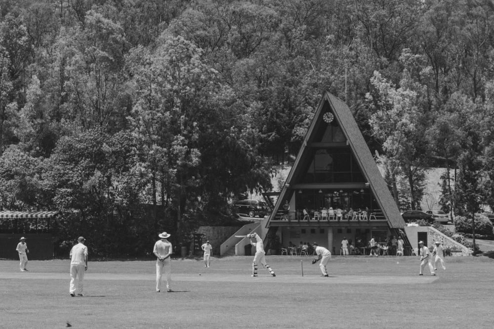 Cricket-54.jpg