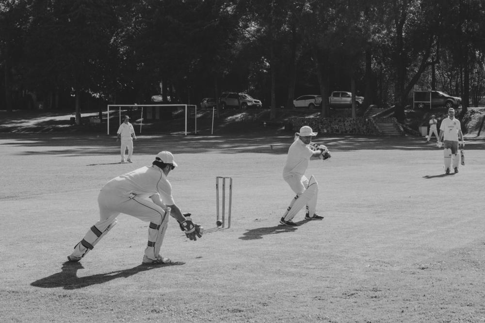 Cricket-144.jpg