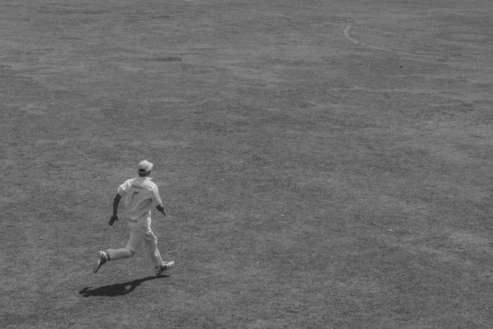 Cricket-82.jpg