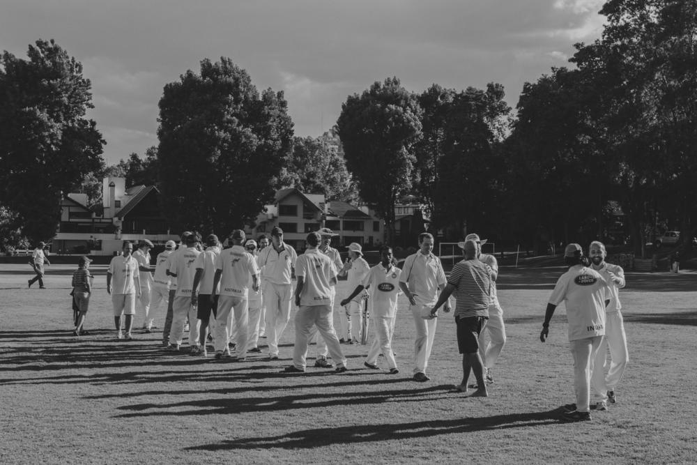 Cricket-186.jpg