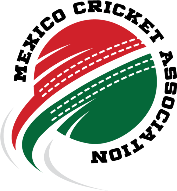 Mexican Cricket Association