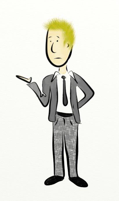 test character 3.jpg