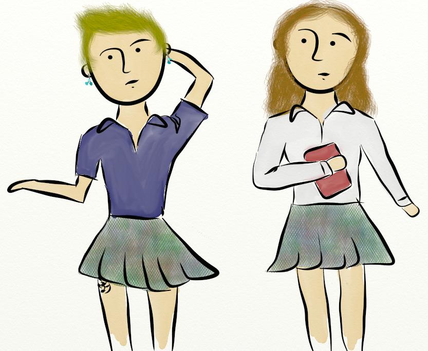 schoolgirls.png