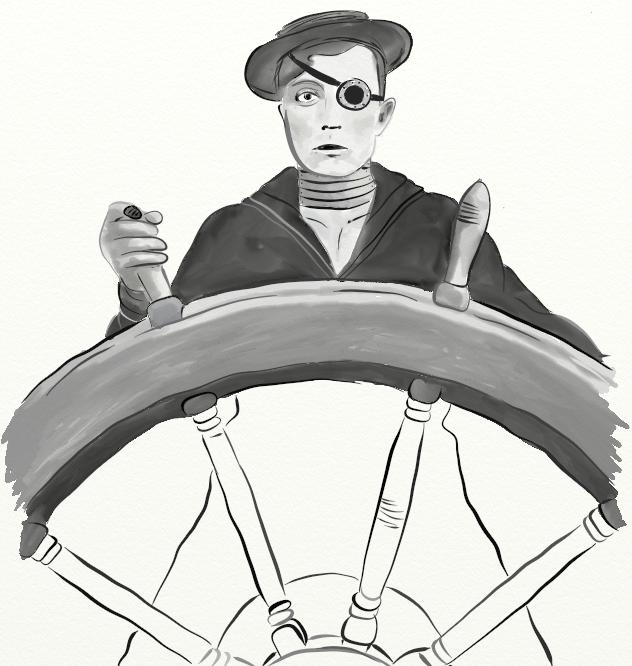 steampunk keaton navigator 2.png