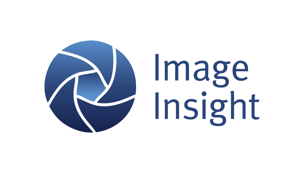 Image Insight Inc