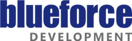 blueforce logo smallest.png