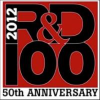 r&d 100 logo.png