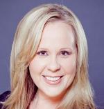 Kirsten Clark Executive Director, IAGA