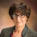 Laura McAllister Cox Vice-President of Regulatory Compliance at Rush Street Gaming