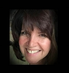 Sylvia Cordovez Former Mktg.Manager for Aristocrat Technologies
