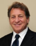 Tom Sheppard Partner/CMO 21 Marketing