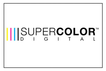 Supercolor Donor.jpg