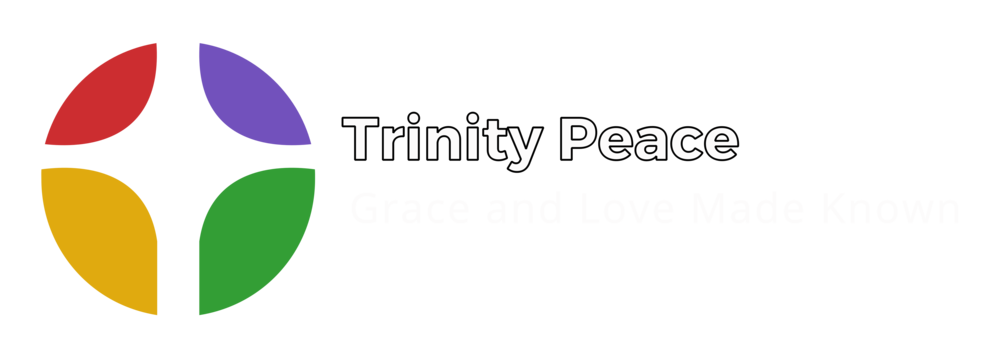 Trinity Peace Lutheran Parish