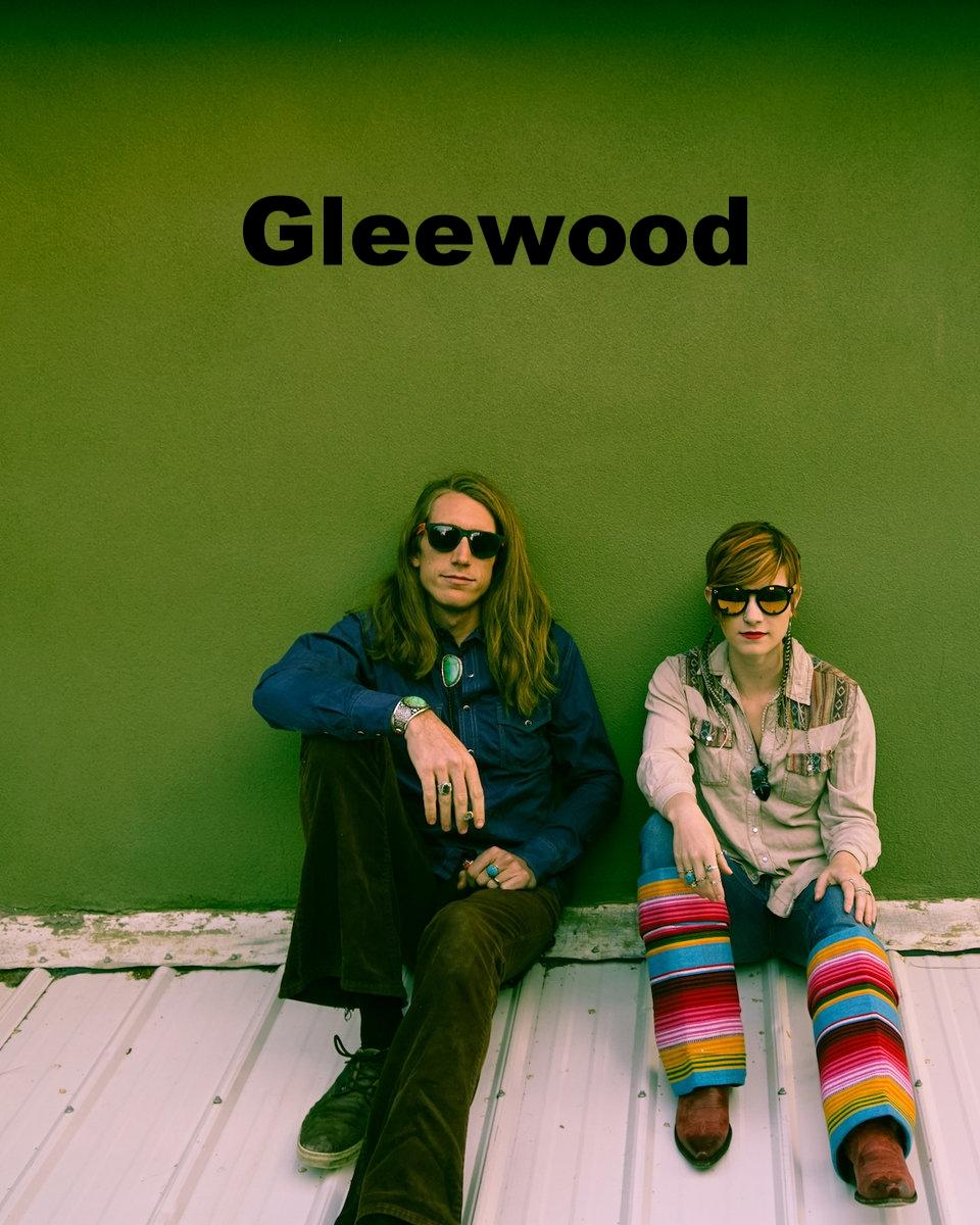 Gleewood