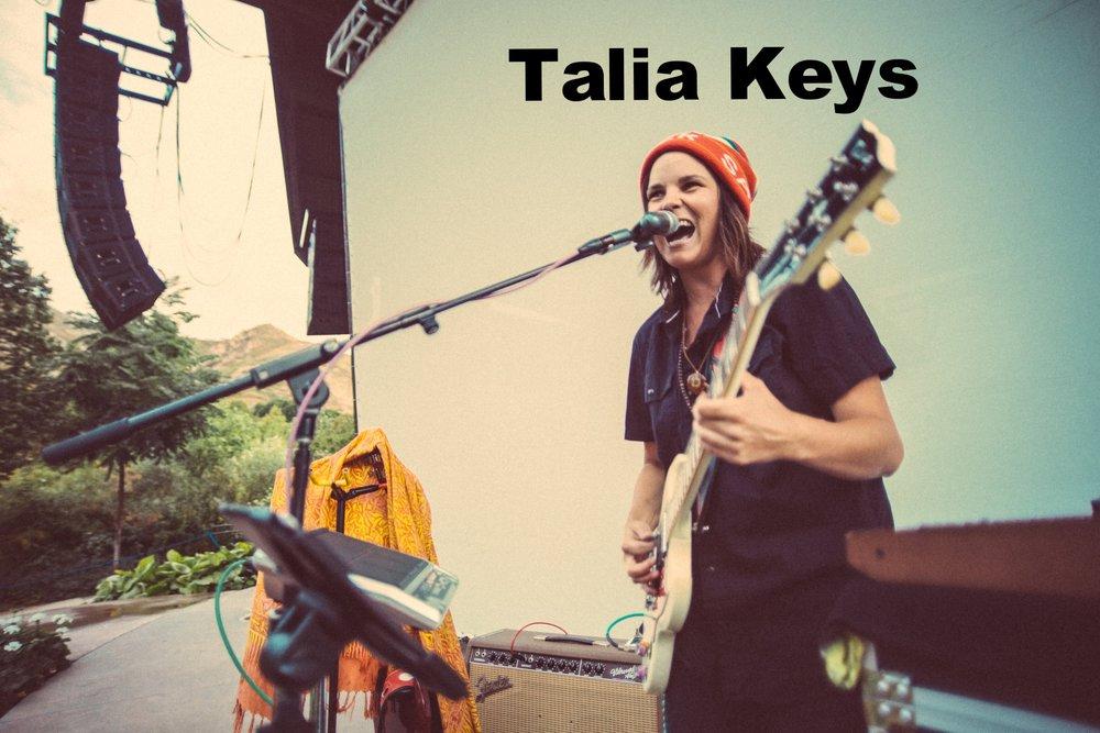 Talia Keys Red Butte Gardens 2015.jpg