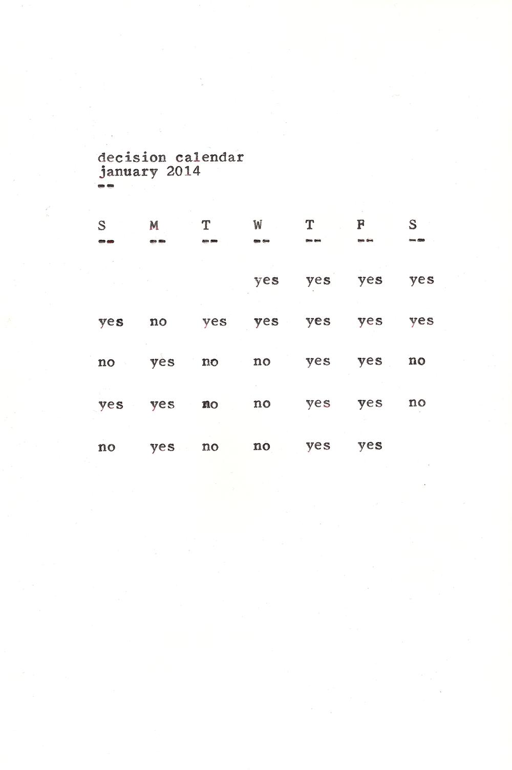 Jack_Decision_Calendar_January_2013.jpg
