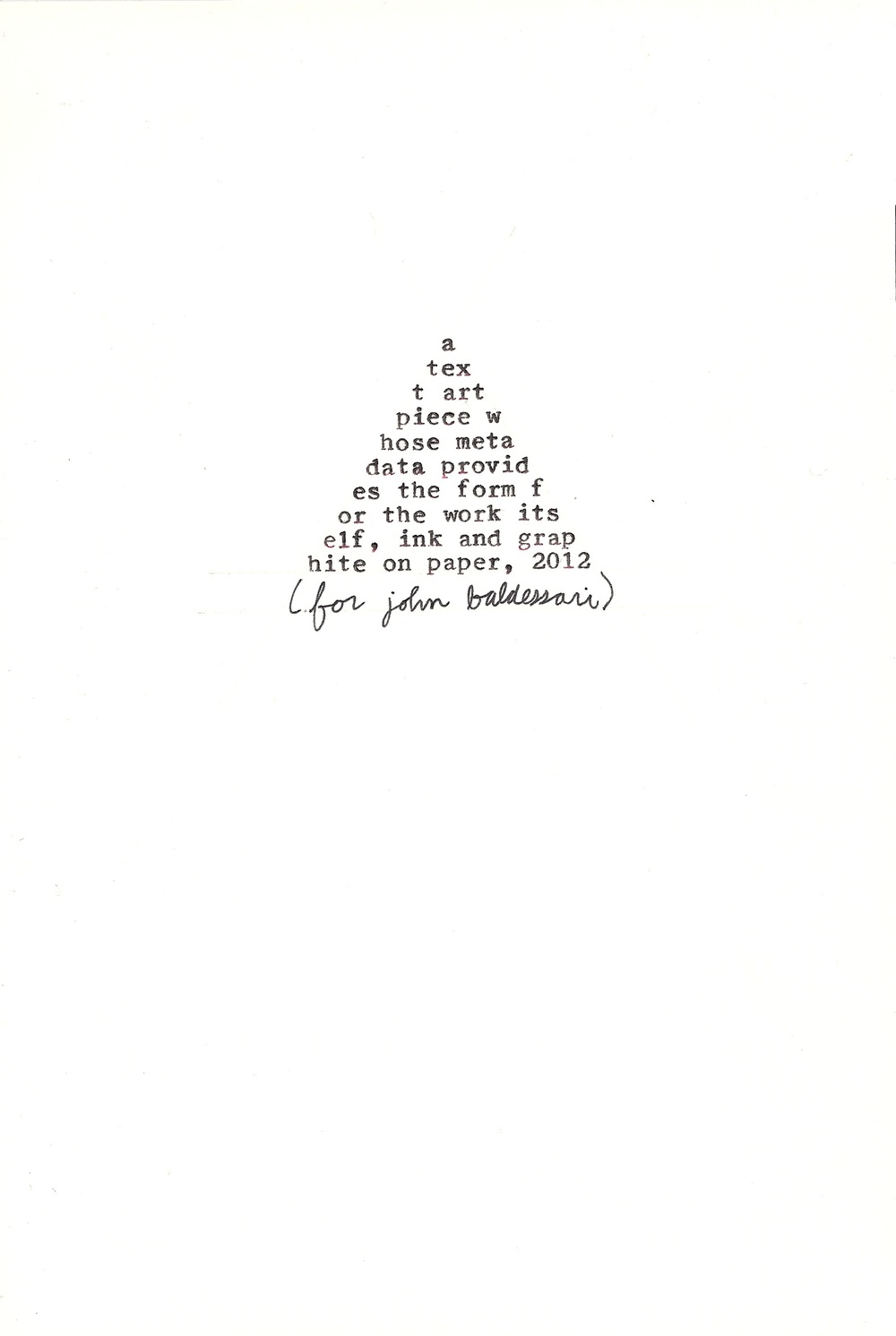 Jack_Murphy_For_John_Baldessari-1.jpg
