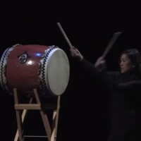 Traditional Rhythm, Melody and Dance of Japan
