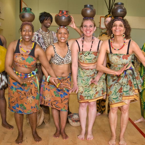 Mehndi Traditional Dance In Zimbabwe : P chinyakare traditional music dance and culture of
