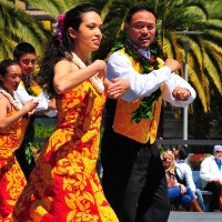Hawaiian Culture and Dance