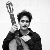Manolo Davila