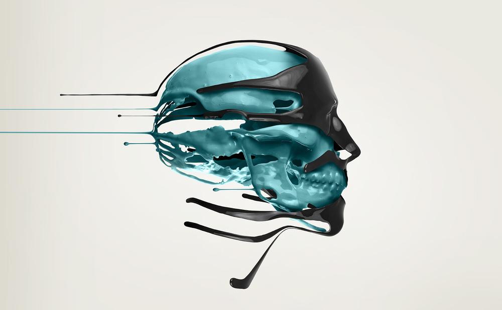 Artificial Anatomy Paul Hollingworth Photography