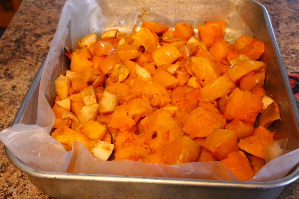 Baked_butternutsquash
