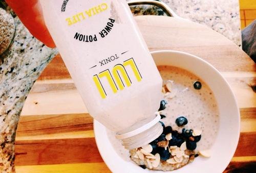 2014_04_lulitonix-chia-oatmeal-thumb.0.jpg