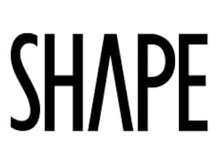 Shape_logo (1).png
