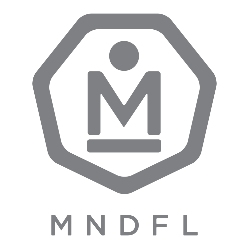 mndfl.png