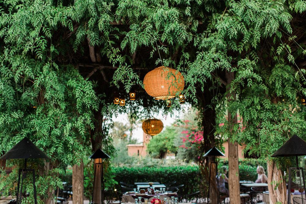 BELDI CC restaurant-281.jpg