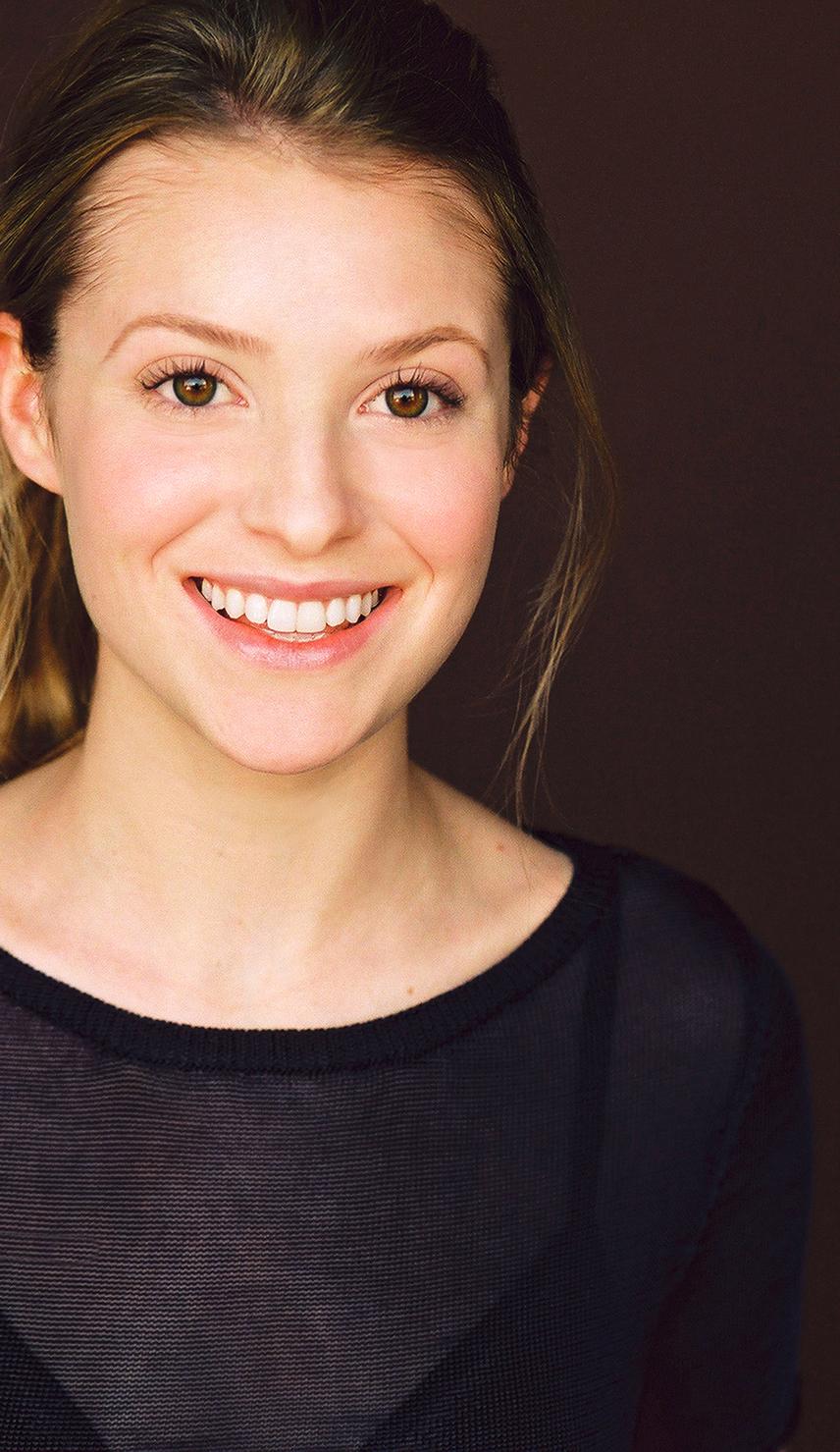 Samantha jayne