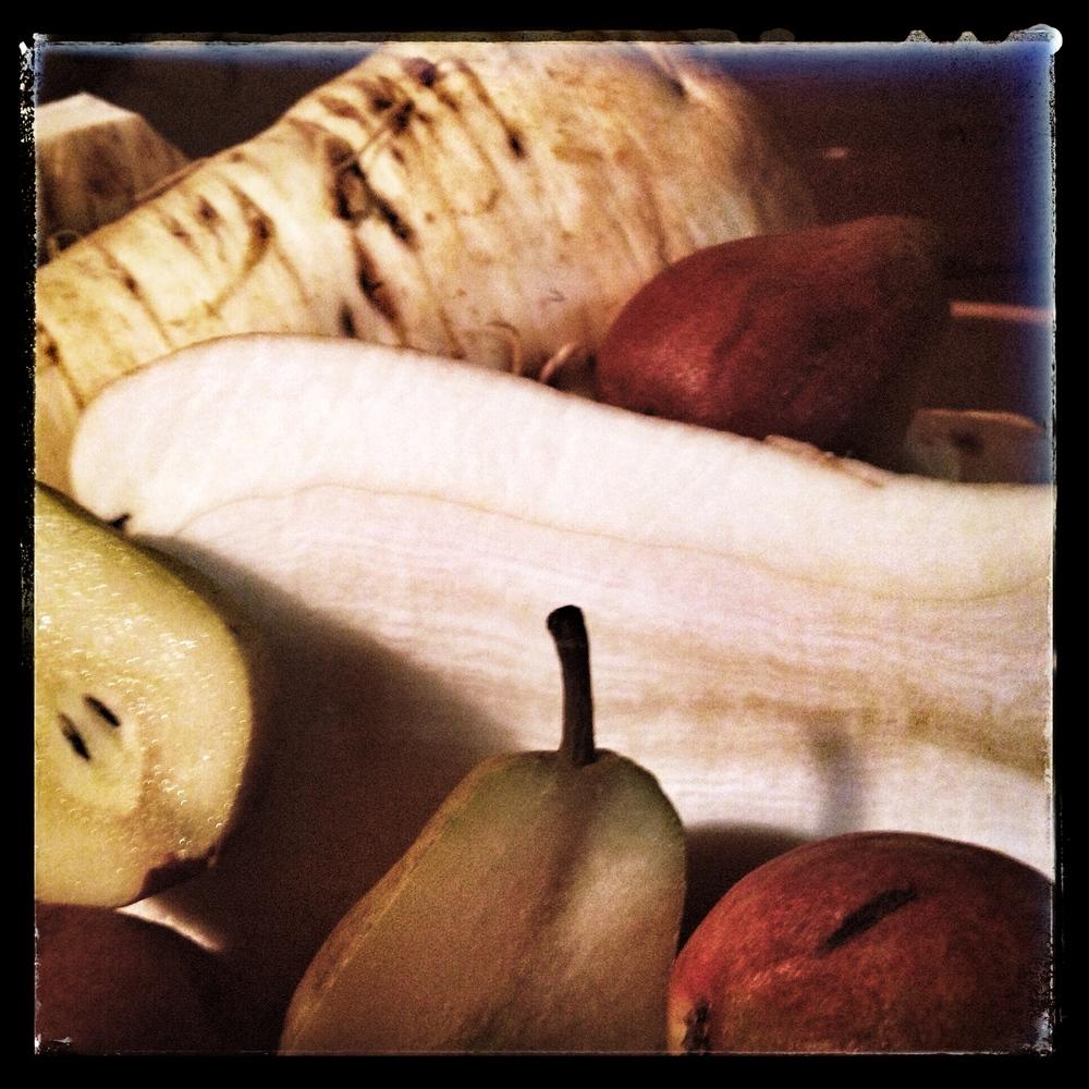 parnsip and pear.JPG