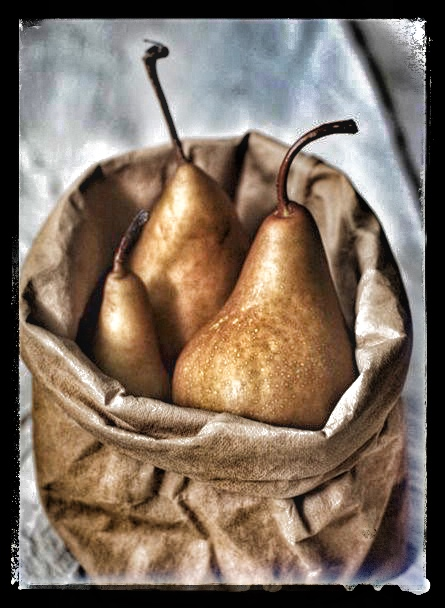 pear and arugala.JPG