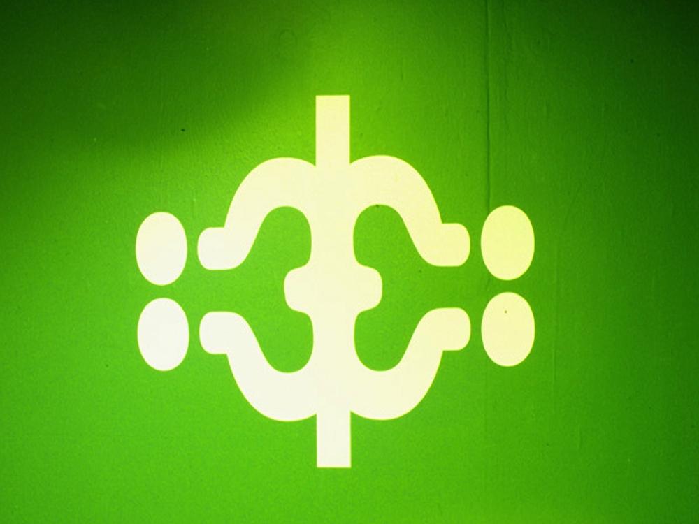 symbol copy.jpg
