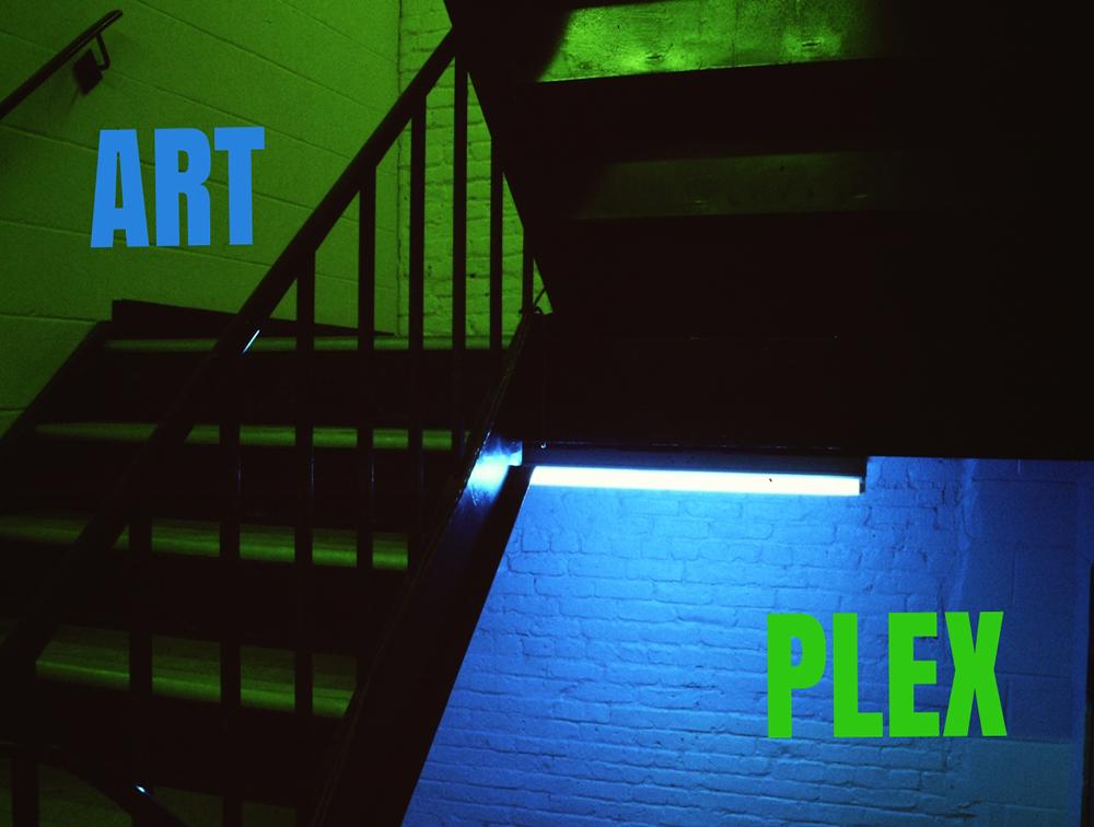art plex-1.jpg