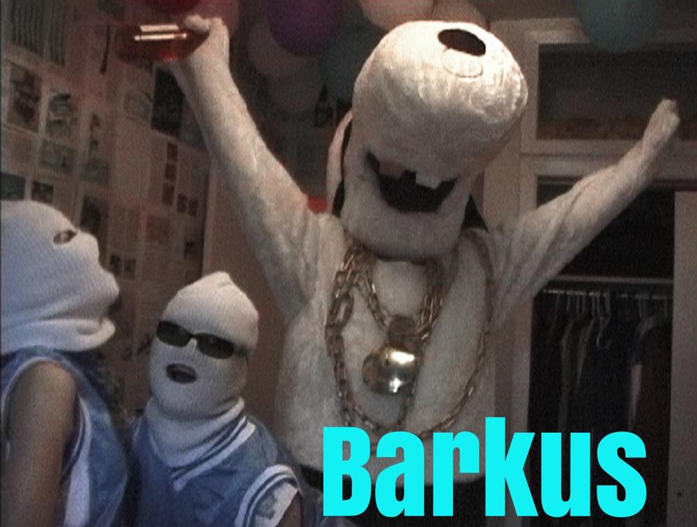 bark1-1.jpg