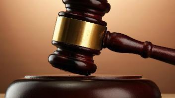 court1291.jpg