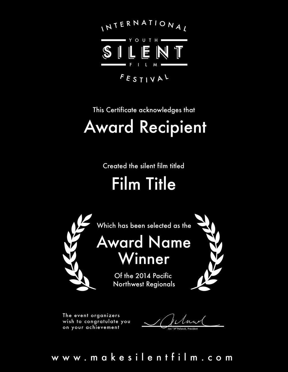 AwardCertificate.png