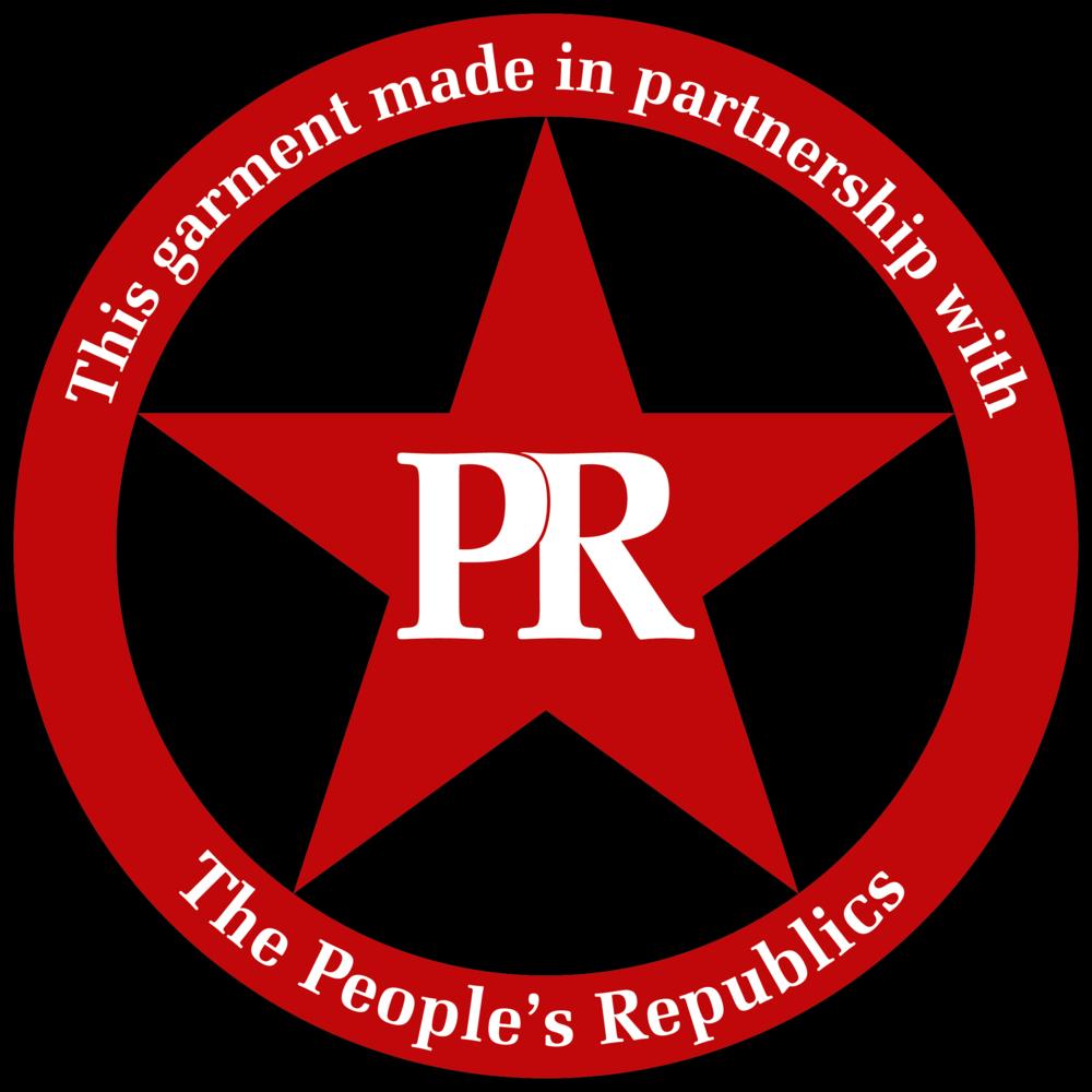 PROPcoop1.png