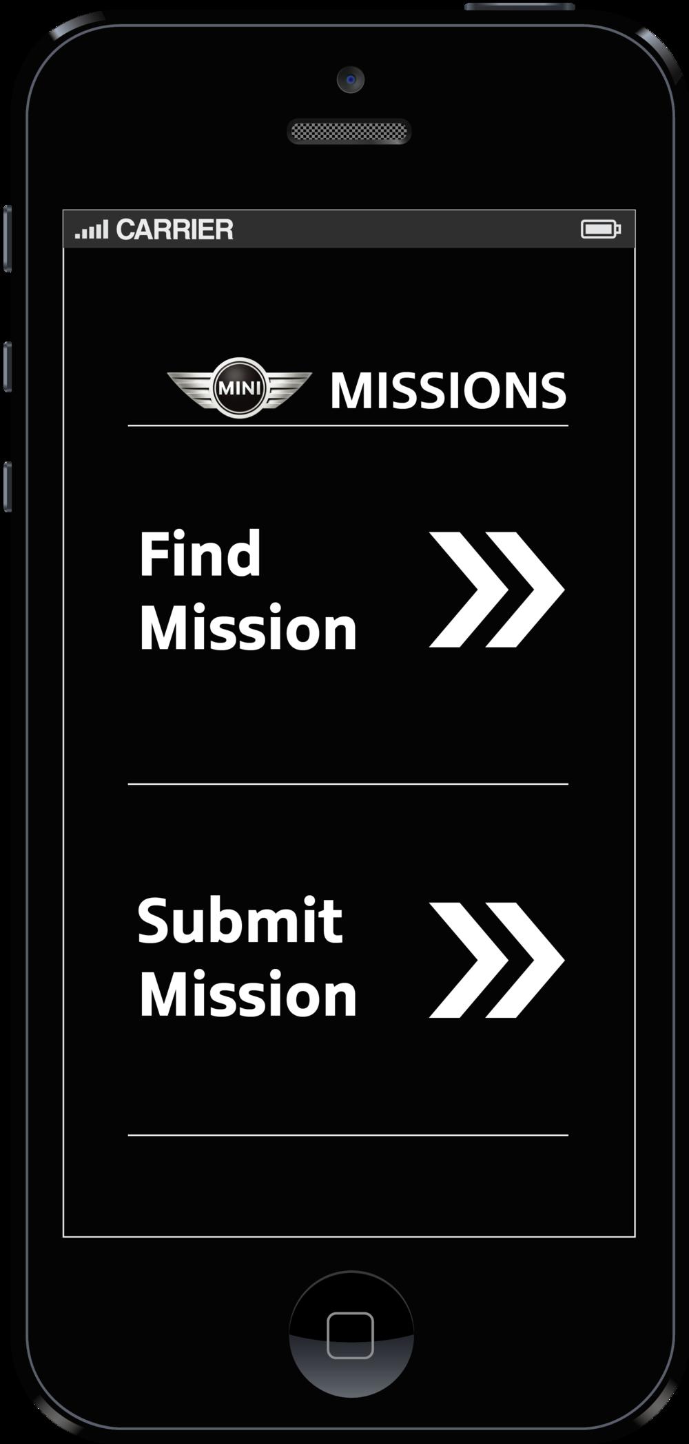 MINImissionsApp-01.png