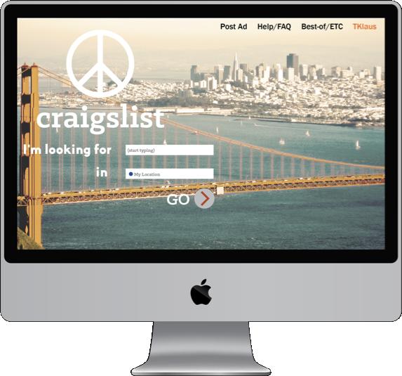 CraigslistPresentationPPT.015.png