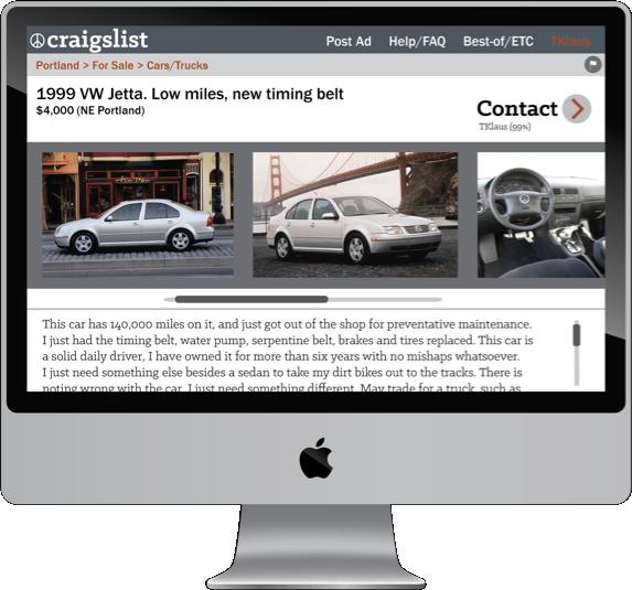 CraigslistPresentationPPT.016.png