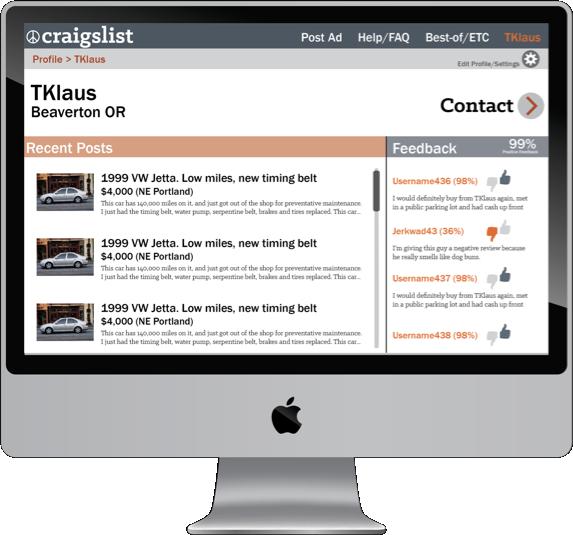 CraigslistPresentationPPT.018.png
